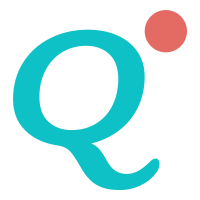 QuébecAnnonce.com
